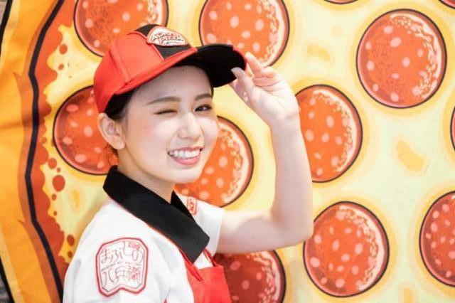 アオキーズ・ピザ栄店の画像・写真